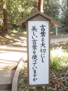 楽しく学べる人生という旅-shirahamajinja2