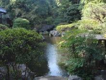 楽しく学べる人生という旅-izuminoyakata