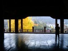 楽しく学べる人生という旅-miyajimasenjyoujiki