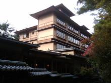 楽しく学べる人生という旅-miyajimaiwasou