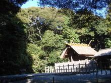楽しく学べる人生という旅-izawanomiya2