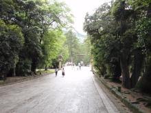 楽しく学べる人生という旅-izumotaishasandou