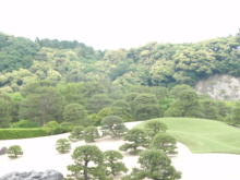 楽しく学べる人生という旅-adachibijyutsukan1