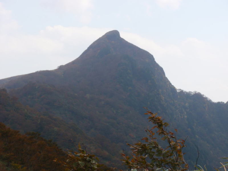 楽しく学べる人生という旅-kannmuriyama1