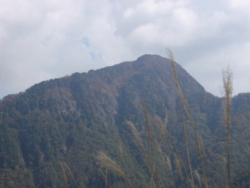 楽しく学べる人生という旅-kannmuriyama2