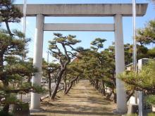 楽しく学べる人生という旅-tomoejinja3