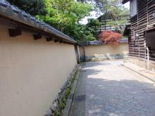 楽しく学べる人生という旅-bukeyashiki2