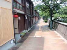 楽しく学べる人生という旅-kazue1