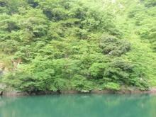 楽しく学べる人生という旅-oomakionsen2