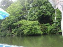 楽しく学べる人生という旅-ohorimeguri2