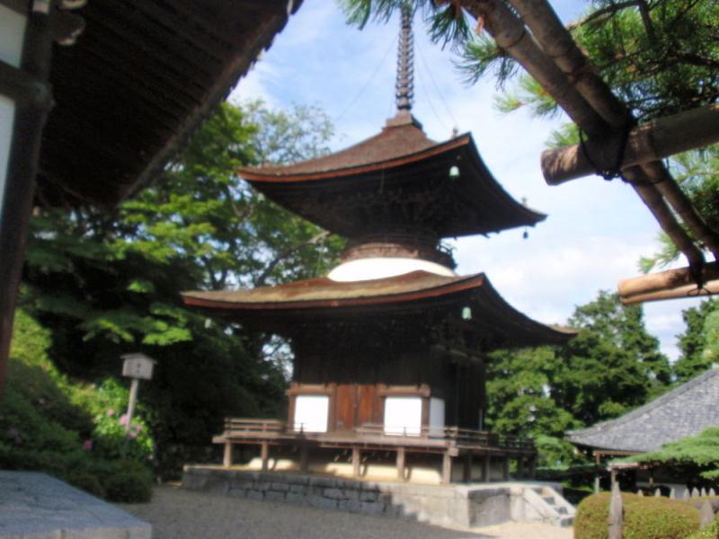楽しく学べる人生という旅-yoshiminedera7