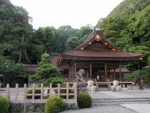 楽しく学べる人生という旅-izumodaijinguu2