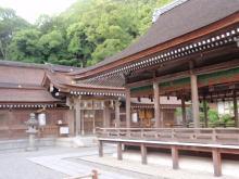 楽しく学べる人生という旅-izumodaijinguu3