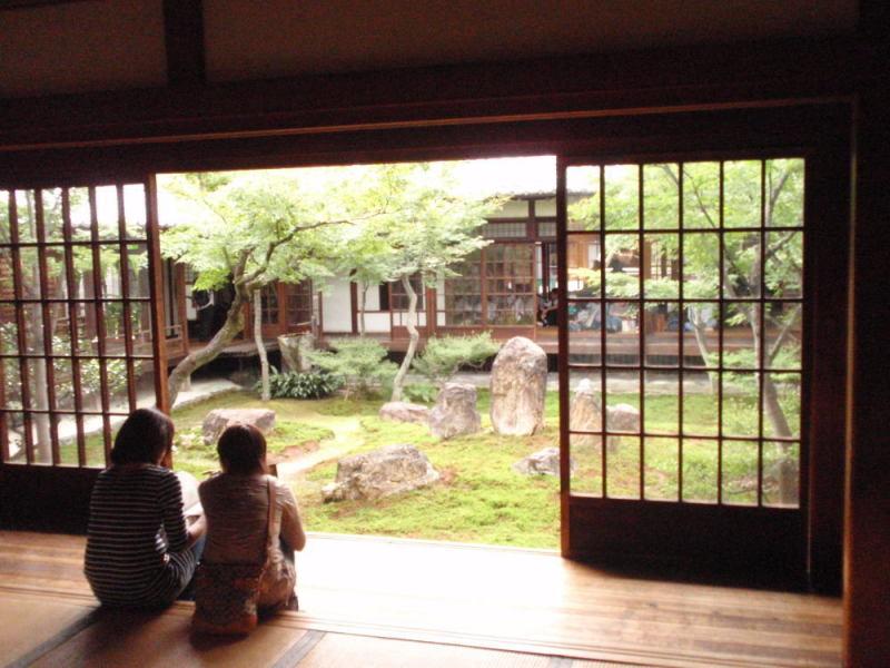 楽しく学べる人生という旅-kenninji3