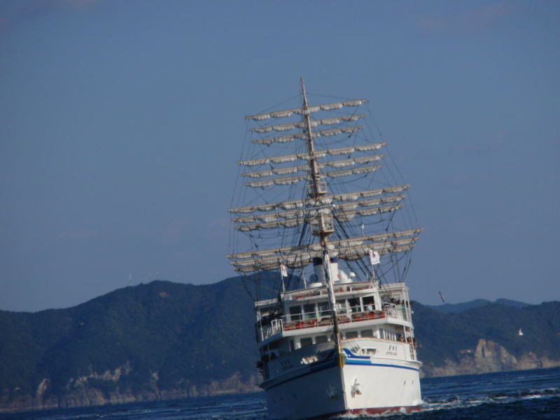 楽しく学べる人生という旅-uzushiro2