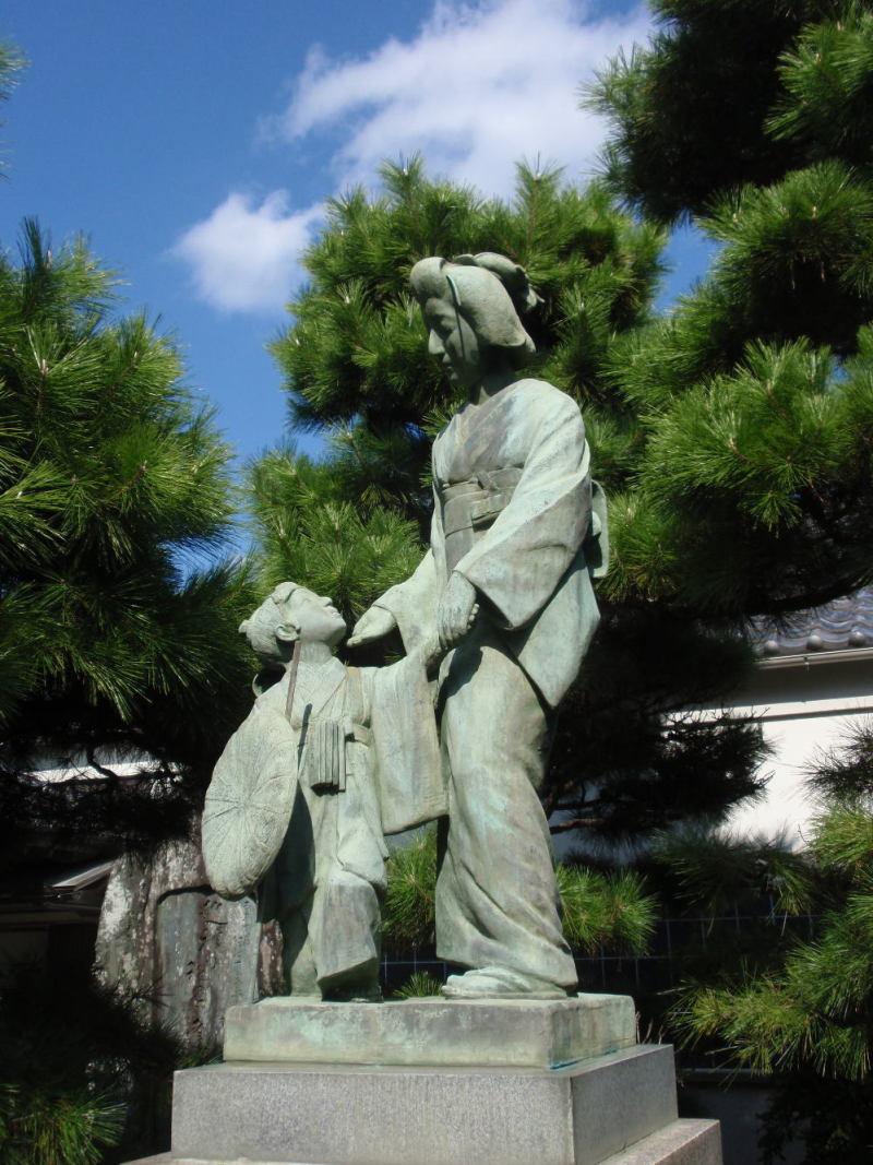楽しく学べる人生という旅-awanojyuurobei3