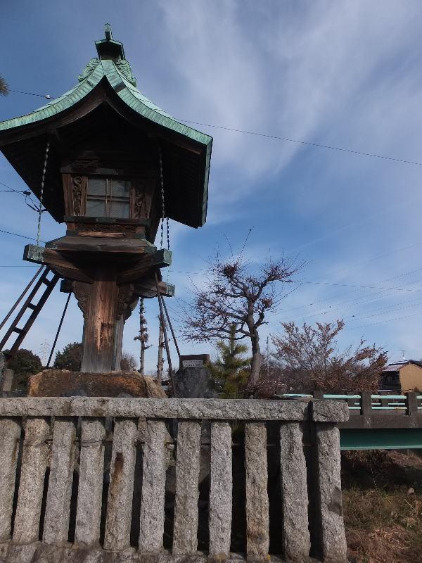 楽しく学べる人生という旅-shiota3