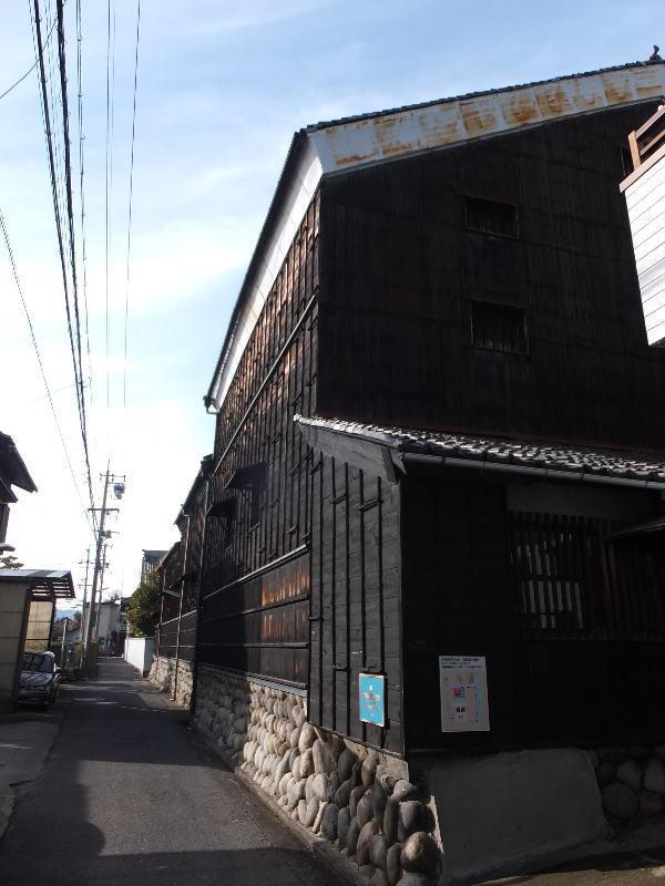 楽しく学べる人生という旅-shiota1