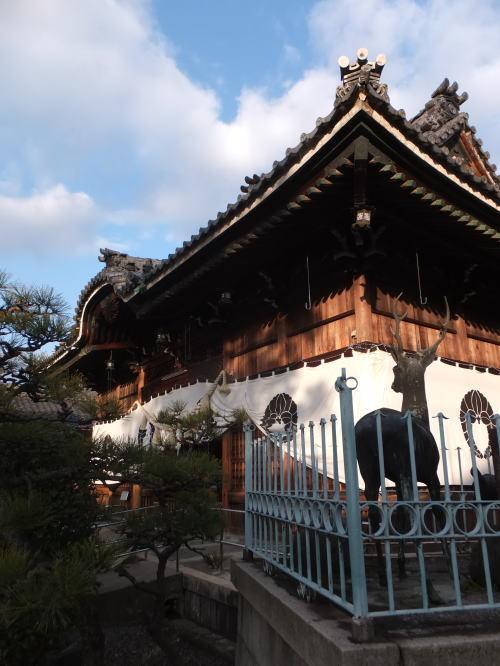 楽しく学べる人生という旅-kasuga4
