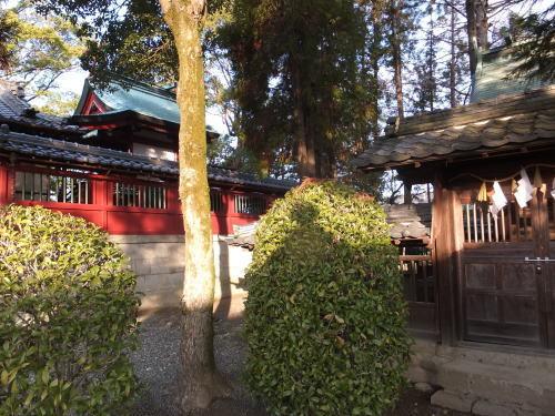 楽しく学べる人生という旅-kasuga1