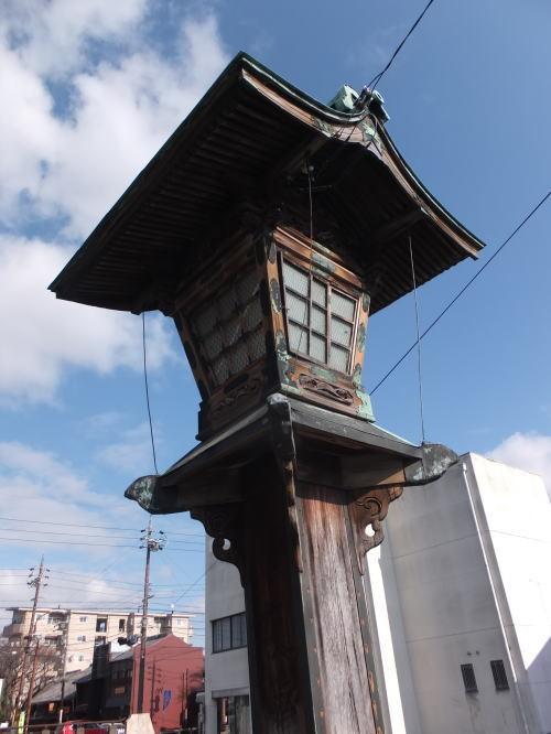 楽しく学べる人生という旅-nakamachiyouyatou