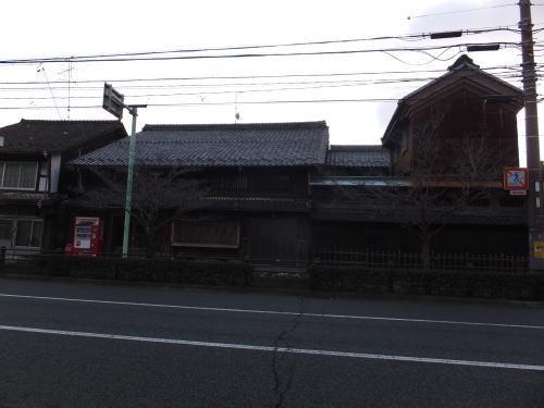 小さな旅を楽しむ-funamachimachi2