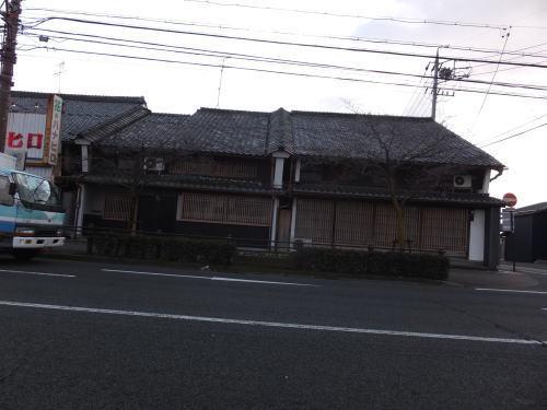 小さな旅を楽しむ-funamachimachi3