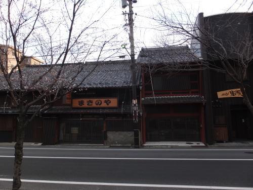 小さな旅を楽しむ-funamachimachi