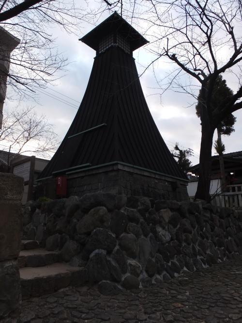 小さな旅を楽しむ-sumiyoshi