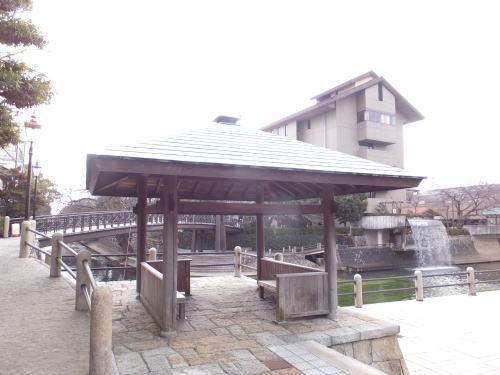 小さな旅を楽しむ-shikinohiroba4