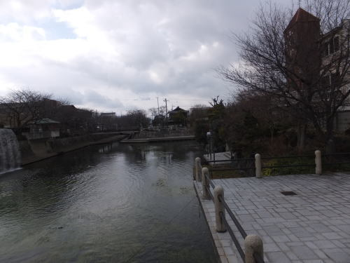 小さな旅を楽しむ-shikinohiroba3