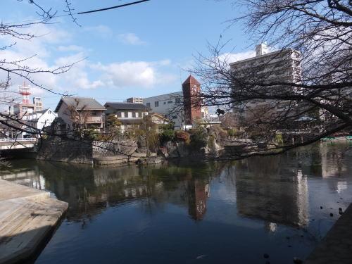 小さな旅を楽しむ-shikinohiroba
