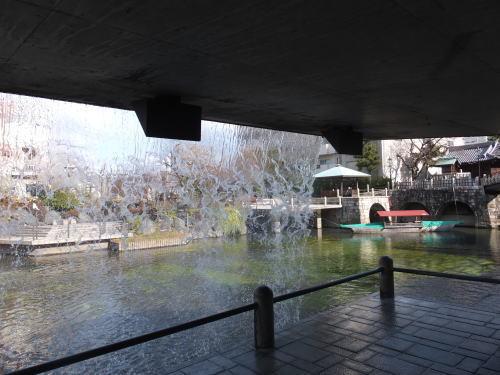 小さな旅を楽しむ-shikinohiroba2