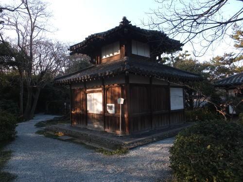 小さな旅を楽しむ-nanshuujizauntei