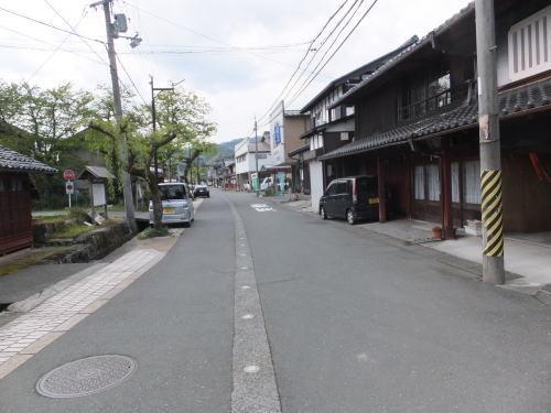 小さな旅を楽しむ-kutsuki1