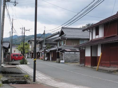 小さな旅を楽しむ-kutsuki2