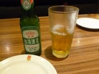 BELLINI PASTAの台湾金牌ミニボトル131102