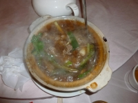 紹興牛肉140125