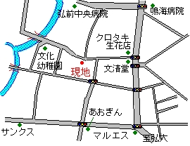 g1218_20131115094652766.jpg