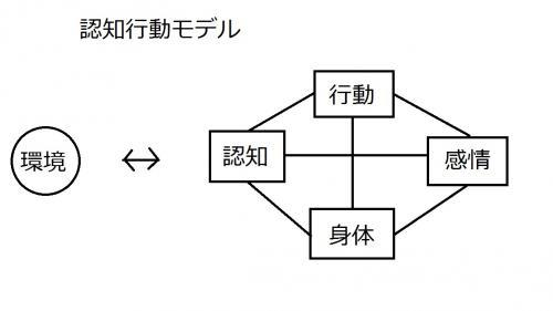 1_convert_20131123131856