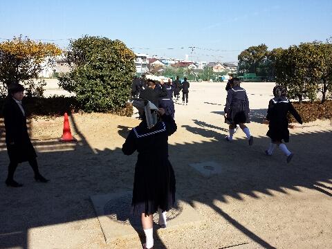 2014-01-07-10-45-32_photo.jpg