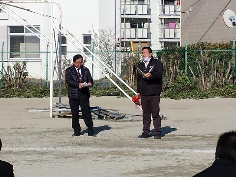 2014-01-07-10-51-55_photo.jpg