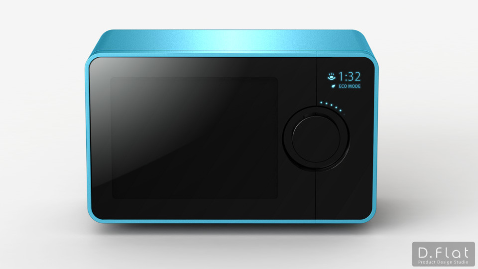 electronics-12-960x540.jpg