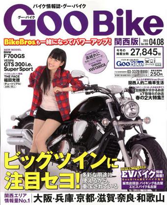 goo_bike_2013_04_08.jpg