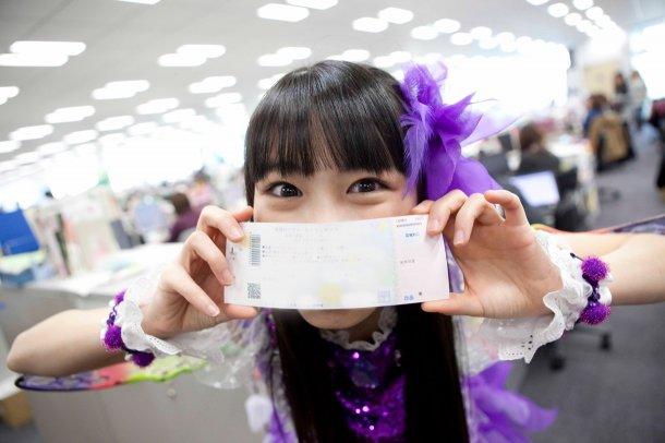 news_large_momoclo_takagi_pia.jpg