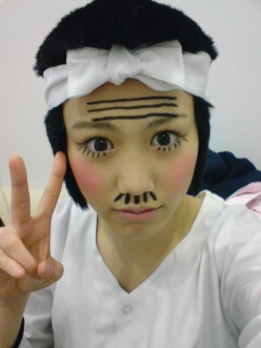 reni_bakabonpapa.jpg