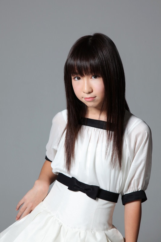 tokyo006_s_www_barks_jp_20130928112346857.jpg