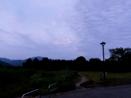20130827_13.jpg