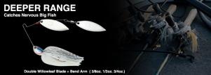 deeper_range_20130905132939951.jpg