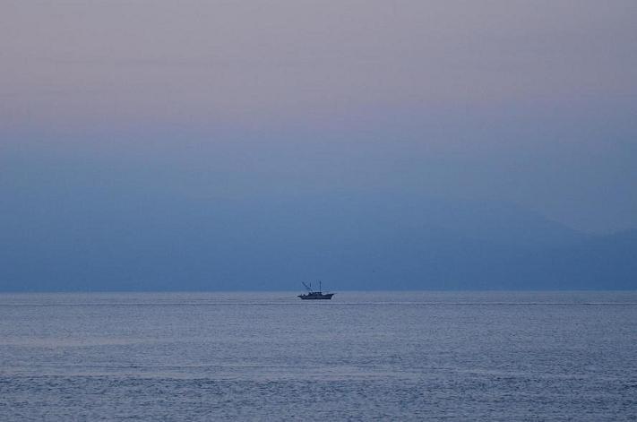 DSC_1228小船
